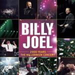 Billy Joel - The Millennium Concert (Live)