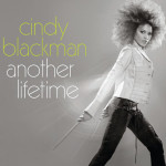 Cindy Blackman - Another Lifetime